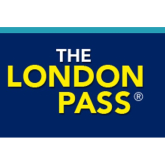 The London Pass Holders Special Windsor Offers 2015