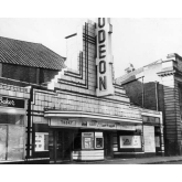Memory Lane Monday: The Old Dundee Odeon in 1972