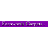 Let Farnworth Carpet's spruce up your home this winter!