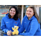 CHILDREN IN NEED SUPPORTING GUERNSEY SPORT PROGRAMME