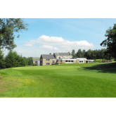 Walmersley Golf Club – the perfect venue for any function.
