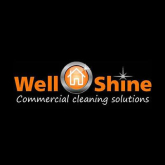 Wellshine can make your home sparkle!