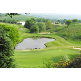 The latest offer from Walmersley Golf Club will get you exci-tee'd