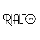 Rialto Theatre - What's on in July 2016