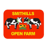Smithills Open Farm Bridge Closure