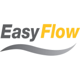 Easyflow keeping barn conversions warm in Shrewsbury