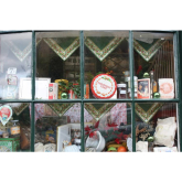 NATIONAL TRUST OF GUERNSEY CHRISTMAS SHOPS