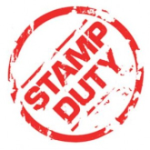 New stamp duty changes from 4th December 2014!