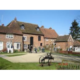 Top things to do, places to go in and around Welwyn and Hatfield 2: Mill Green Museum
