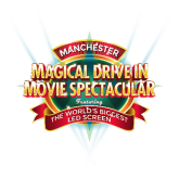 Looking For A New Way To Enjoy Christmas Movies in Manchester?