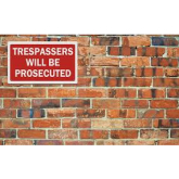 Squatter's Rights??  Samuels Advise On How To Secure Your Property