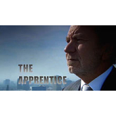 The Apprentice, Lord Sugar and Me!