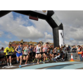 Are you ready for the Hastings Half?