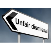 BREAKING NEWS – Changes to unfair dismissal rules in Jersey