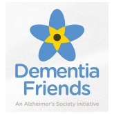 Dementia Friends in the Borough