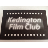 Kedington Film Club Review