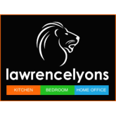 Points to consider when investing in a New Kitchen. Lawrence Lyons Kitchens are recommended by The Best of Pembrokeshire.