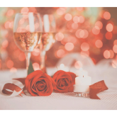 Valentine's Ideas from Utopia Beauty Salon!