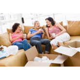 Friends Will Be Friends! Even After Buying A House Together? Samuels Solicitors Share A Few Tips