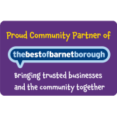 Promote your Organisation as a Best of Barnet Borough Community Partner