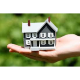 All you need to know about property solicitors