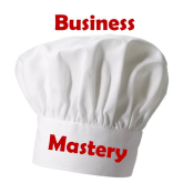Do you have 'business mastery?