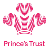 Could The Princes Trust Help You To Start a New Business in Barnstaple?