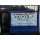 Goldstraw Goldsmiths to expand into St Neots High Street