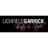 Lichfield Garrick Showcases Exciting Shows for this Season