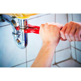 How To Find The Best Plumber In Barnstaple?