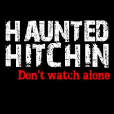 How haunted is Hitchin?
