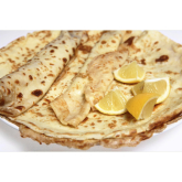 Pancake Day 2019 in Walsall - Simple Pancake Recipe!