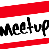Meetups in Brighton: how to meet new friends in Brighton?