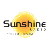 Sunshine Radio Valentine's Day Give Away