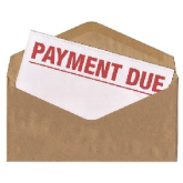 Debt Recovery – Dealing With Late Payment
