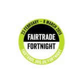Get Fanatical About Fair Trade This Fairtrade Fortnight! 23 February - 8 March 2015