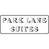 Park Lane Suites has had a stunning makeover!