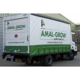 Amalgrow: The tragedy of small markets.
