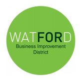 Business Improvement District Planned for Watford