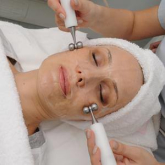 Half Price facelift treatment courses at our Telford spa salon