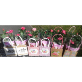 Mothers Day at Floral Exuberance-Clayhangers Village Florist Brownhills