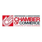 Hereford and Worcester Business Expo