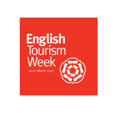 Get Out And About In North Devon During English Tourism Week!