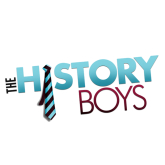 The History Boys - A lesson you don't want to miss!