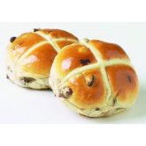 Hot Cross Buns, one a penny, two a penny…