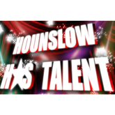 Apply Now for Hounslow Has Talent 2015