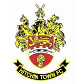 Success for Hitchin Football Club