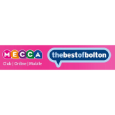 Nominations Needed For The Mecca Bingo Awards 2015 Powered By The Best Of Bolton