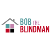 The benefits of electric blinds - by Bob the Blindman, Shrewsbury