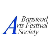 Banstead Arts Festival 2nd – 17th May something for every taste @BansteadArts @BansteadLife